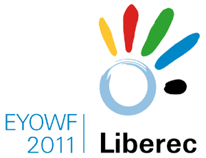 2011_European_Youth_Winter_Olympic_Festival_logo