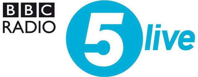 5livemain