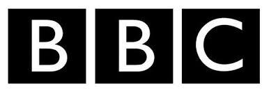 BBC bnw