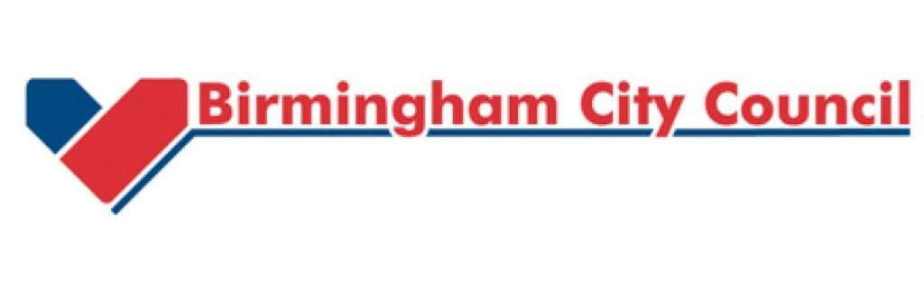 Birmingham City Council c