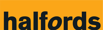 Halfords_Logo1198664734
