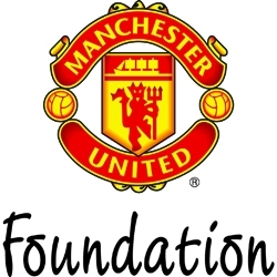 MU Foundation