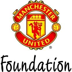 MU Foundation