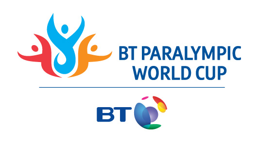 Paralympic-World-Cup