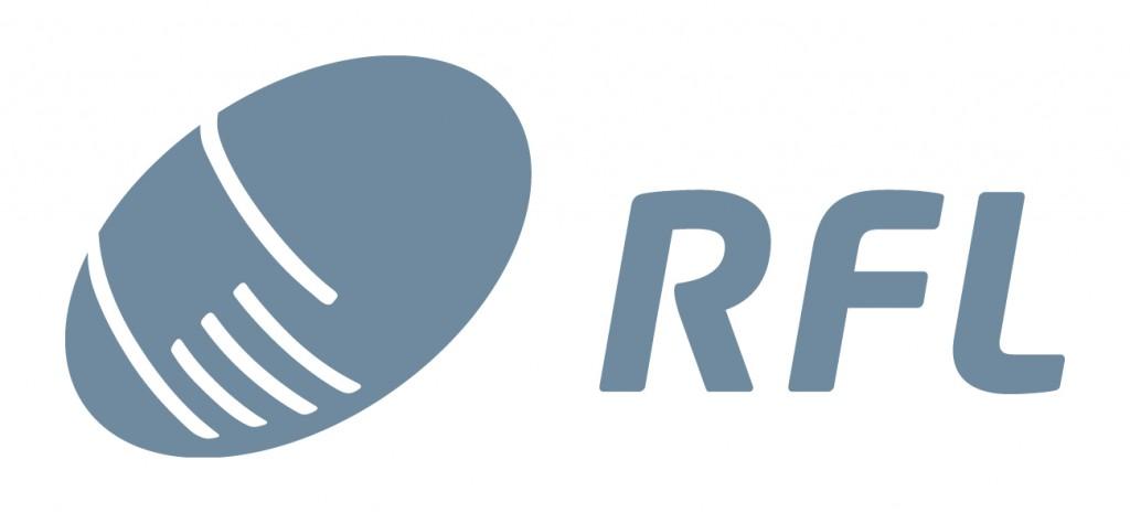 RFL RGB