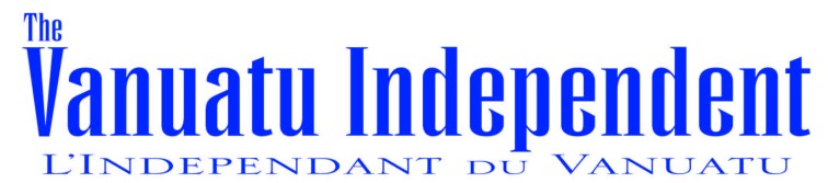 header - vanuatu logo