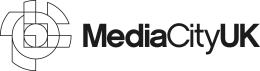mediacityuk-logo