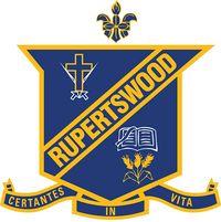 Salesian College Crest Fb V4
