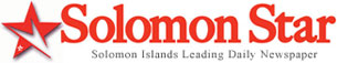 solomonstarnews-logo-home