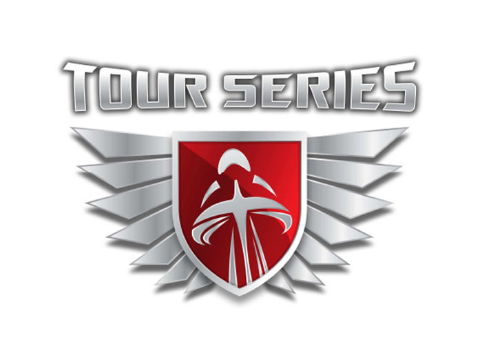 tour series logo-700-80