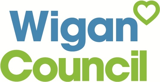 wigan-council-logo