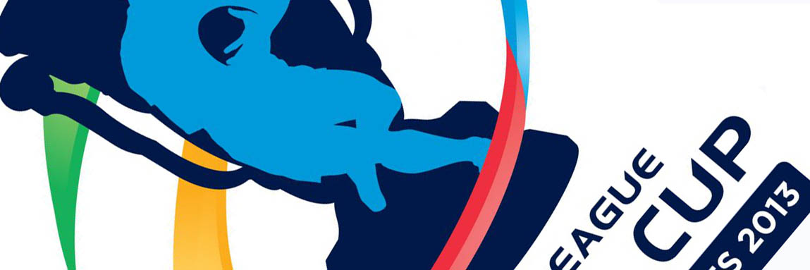 rlwc_logo